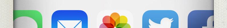 HowToFix: iPhone unter iOS8 verschickt nach Update keine Emails