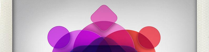 Apple WWDC 2015 Keynote Live-Blog-Beiträge