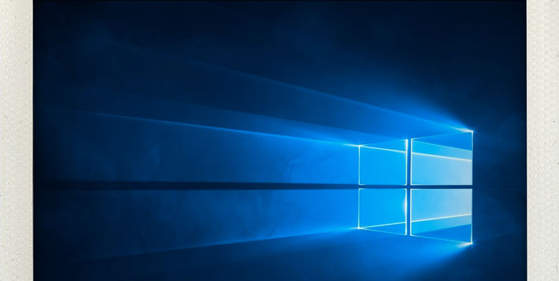Windows 10 Update auf Mac OS X Parallels Desktop